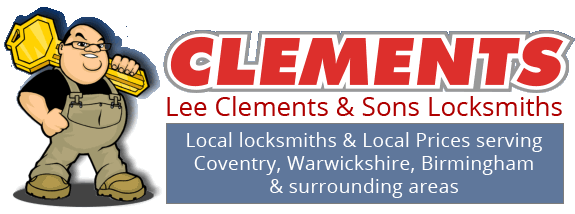 Coventry Locksmith