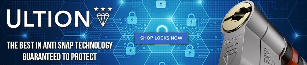 Buy anti snap locks online