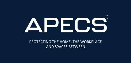 APECS Keys