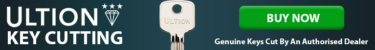 ultion key cutting from ultionlock.com